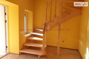 Продается дом на 2 этажа 85 кв. м с мансардой
