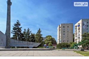 Продається 3-кімнатна квартира 53 кв. м у Світловодську