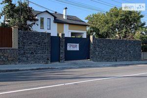 Продається будинок 2 поверховий 183 кв. м з терасою