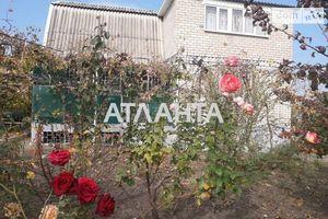 Продається будинок 2 поверховий 101.6 кв. м з садом