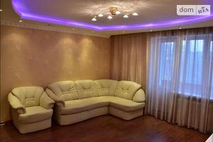Продается 1-комнатная квартира 41 кв. м в Славянске