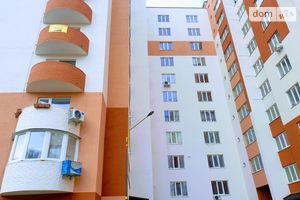 Продається 3-кімнатна квартира 82 кв. м у Вінниці