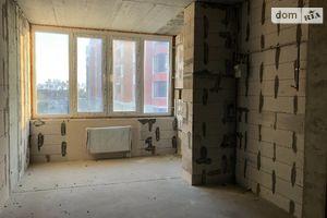 Продается 1-комнатная квартира 25.4 кв. м в Одессе