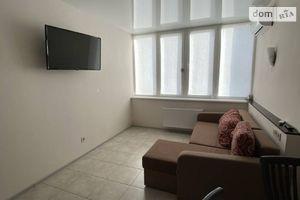 Продається 1-кімнатна квартира 25 кв. м у Одесі