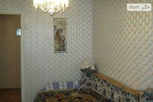 Продається 4-кімнатна квартира 87 кв. м у Дніпрі