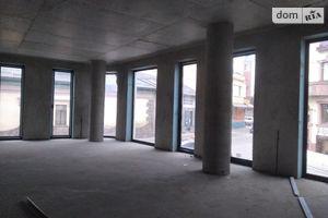 Здається в оренду торгово-офісний центр 35 кв. м в 4-поверховій будівлі