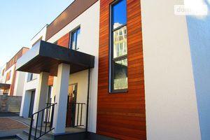 Продається будинок 2 поверховий 225 кв. м з балконом
