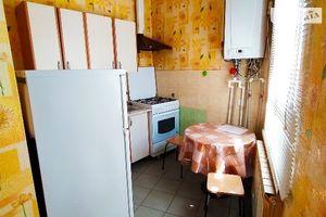 Здається в оренду 1-кімнатна квартира 33 кв. м у Одесі