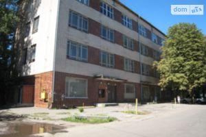Сдается в аренду помещения свободного назначения 562.3 кв. м в 4-этажном здании