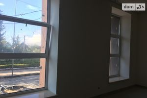 Сдается в аренду помещения свободного назначения 66 кв. м в 1-этажном здании