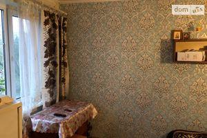 Продается комната 9 кв. м в Одессе