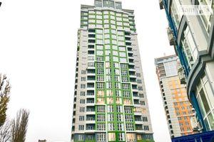 Продається 3-кімнатна квартира 101.5 кв. м у Одесі