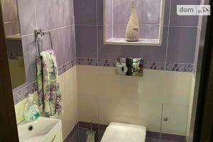 Продается 3-комнатная квартира 80.5 кв. м в Тернополе