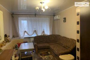 Сдается в аренду комната 18 кв. м в НоваяКаховке