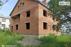 Продается дом на 2 этажа 312.1 кв. м с верандой