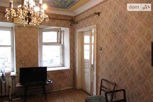 Продається 2-кімнатна квартира 34 кв. м у Одесі