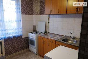 Продається 1-кімнатна квартира 32 кв. м у Рівному