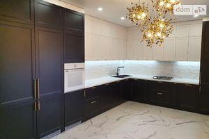 Продается 3-комнатная квартира 120 кв. м в Виннице