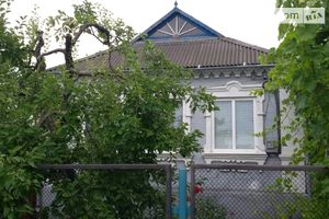 Продається одноповерховий будинок 100 кв. м с басейном