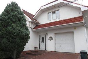Продається будинок 2 поверховий 306 кв. м з ділянкою