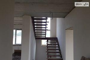 Продается одноэтажный дом 220 кв. м с балконом