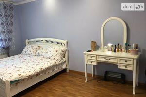 Сдается в аренду 2-комнатная квартира 50 кв. м в Львове