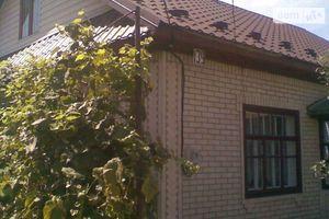 Продається одноповерховий будинок 105 кв. м с басейном