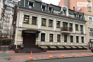 Продається адміністративна будівля 1153.2 кв.м