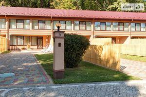 Продается дом на 2 этажа 75 кв. м с мансардой