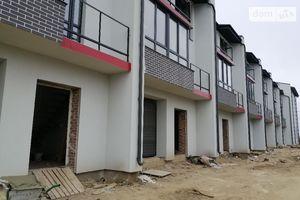 Продается дом на 3 этажа 156 кв. м с подвалом