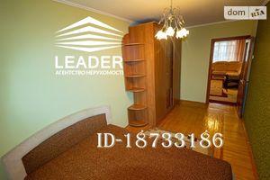Сдается в аренду 2-комнатная квартира 38 кв. м в Виннице