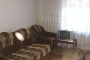 Продается 4-комнатная квартира 75 кв. м в Хмельницком