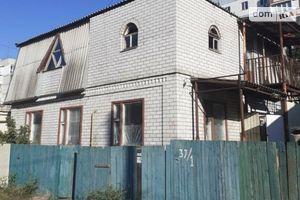 Продается дом на 2 этажа 120 кв. м с террасой
