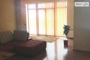 Продается дом на 2 этажа 407.3 кв. м с верандой