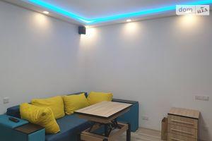 Сдается в аренду 2-комнатная квартира 70 кв. м в Киеве