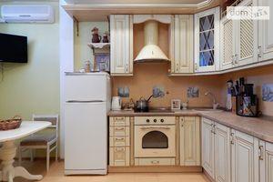 Продается 2-комнатная квартира 46.1 кв. м в Харькове