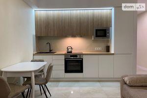 Продається 1-кімнатна квартира 45 кв. м у Дніпрі