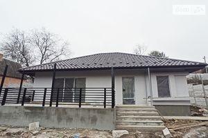 Продается одноэтажный дом 105 кв. м с подвалом
