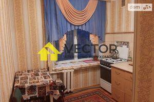 Сдается в аренду 2-комнатная квартира 45 кв. м в Полтаве