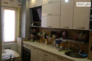 Продается 3-комнатная квартира 62 кв. м в Одессе