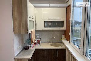 Продается 1-комнатная квартира 47 кв. м в Виннице