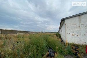 Продается земельный участок 70 соток в Днепропетровской области