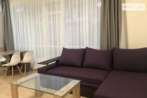 Сдается в аренду дом на 2 этажа 138 кв. м с верандой
