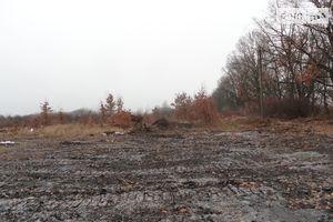 Продається земельна ділянка 33 соток у Вінницькій області