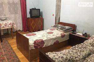 Здається в оренду кімната 19 кв. м у Львові