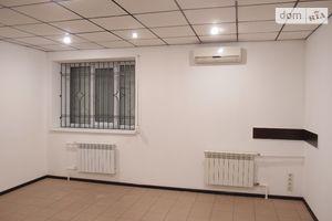 Продається нежитлове приміщення в житловому будинку 77.6 кв. м в 5-поверховій будівлі