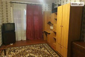 Сдается в аренду 1-комнатная квартира 35 кв. м в Херсоне
