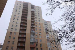 Продається 2-кімнатна квартира 51 кв. м у Одесі