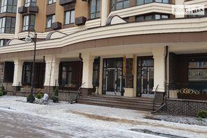 Сдается в аренду кафе, бар, ресторан 92 кв. м в 10-этажном здании