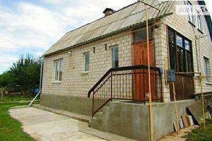 Продається 3-кімнатна квартира 70 кв. м у Вінниці